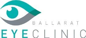 Ballarat Eye Clinic